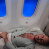 Thumbnail image for The Best Business Class to Japan