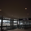 Thumbnail image for Which Tokyo Airport is Right for You?