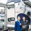 Thumbnail image for Should You Visit Hiroshima or Nagasaki?