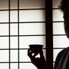 Thumbnail image for Find Your Favorite Kyoto