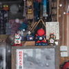 Thumbnail image for A Guide to Retail Therapy in Japan
