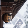 Thumbnail image for Amid Frozen Farmhouses