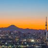 Thumbnail image for Perfect Tokyo Panorama Spots