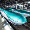 Thumbnail image for Ride the Rails Between Tokyo and Osaka