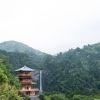 Thumbnail image for Should You Visit Japan in July?