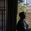 Thumbnail image for The Truth About Solo Travel in Japan