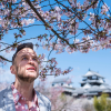 Thumbnail image for 30 Pictures That Will Make You Want to Visit Japan in Spring