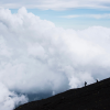 Thumbnail image for The Truth About Climbing Fuji