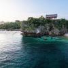 Thumbnail image for Is Okinawa Worth Visiting?