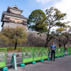 Thumbnail image for 30 Pictures That Will Make You Want to Visit Kyushu