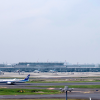 Thumbnail image for All the Ways to Haneda and Back