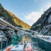 Thumbnail image for The Wildest Way Through Shikoku