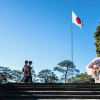Thumbnail image for Is Japan a Racist Country?