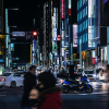 Thumbnail image for Do You Need to Use a VPN in Japan?
