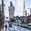 Thumbnail image for Is Sendai Worth Visiting?