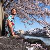 Thumbnail image for A Very Kanazawa Future