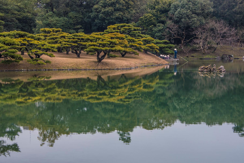 Takamatsu, Japan