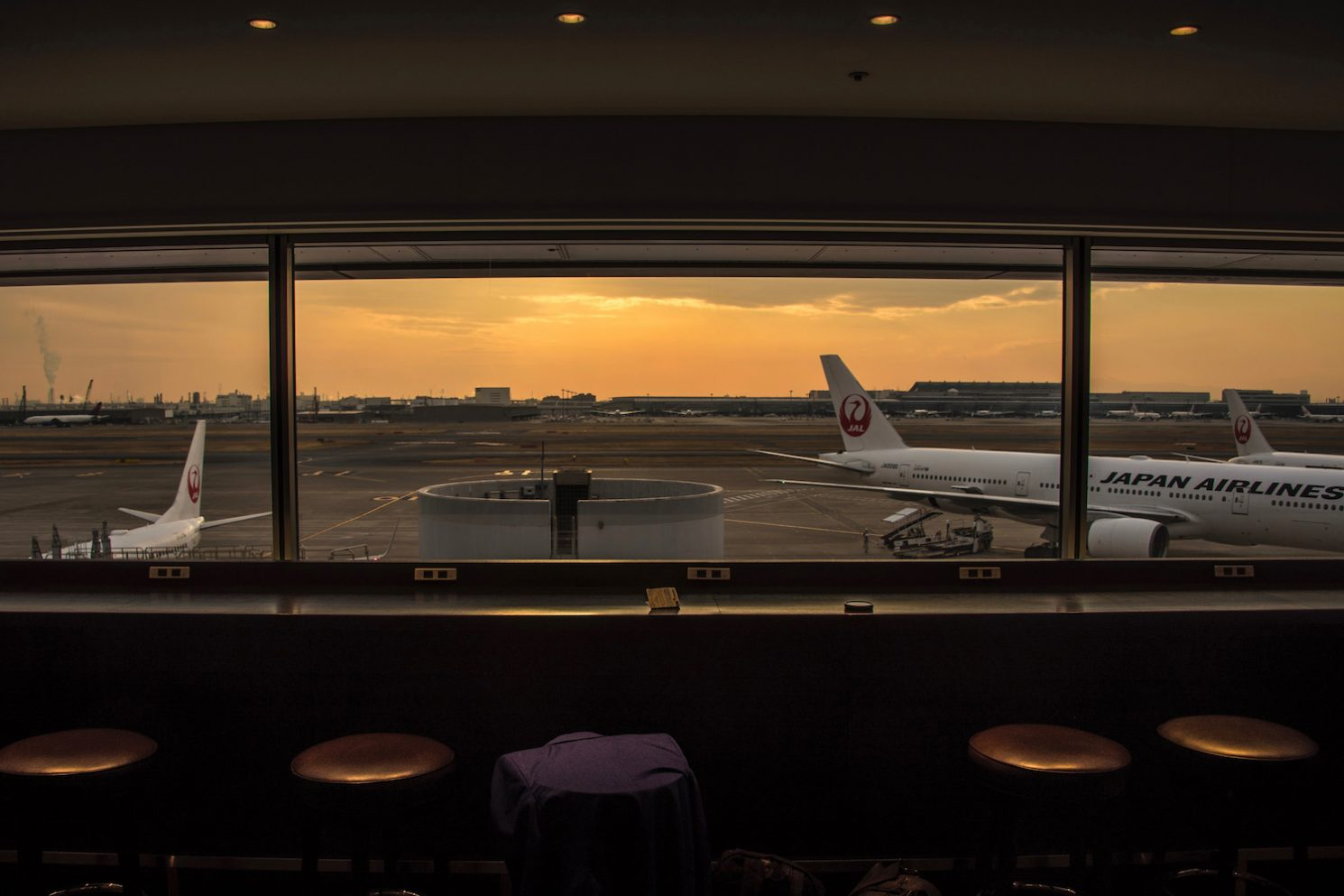 The Ultimate Guide to Domestic Flights in Japan