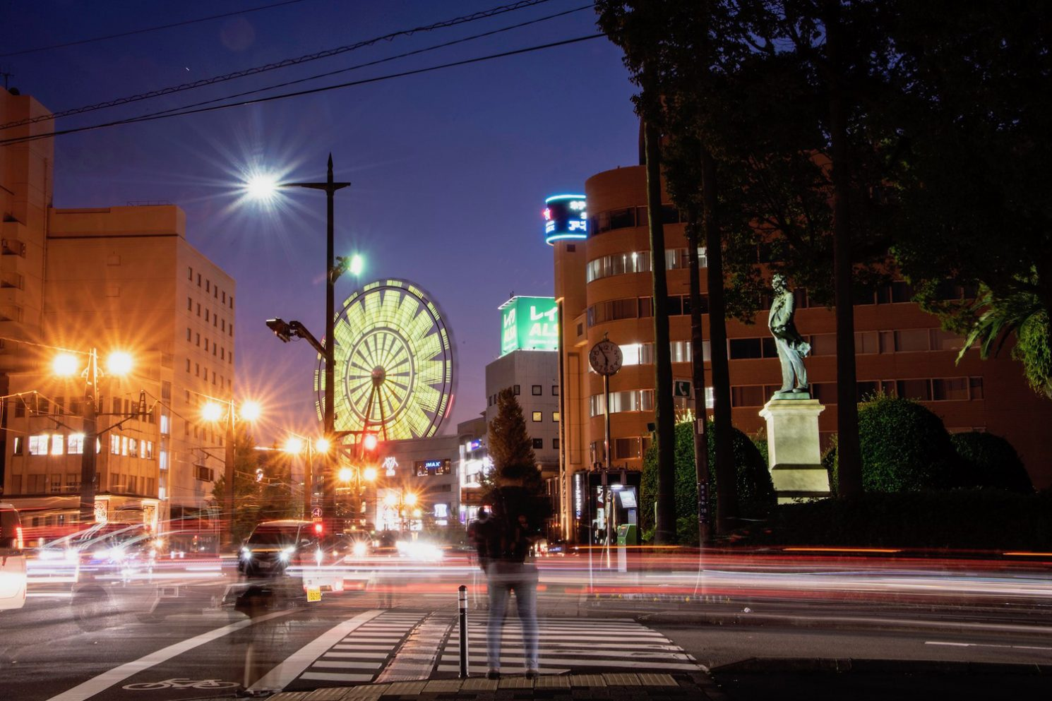 The Truth About Japan's Casino Resorts