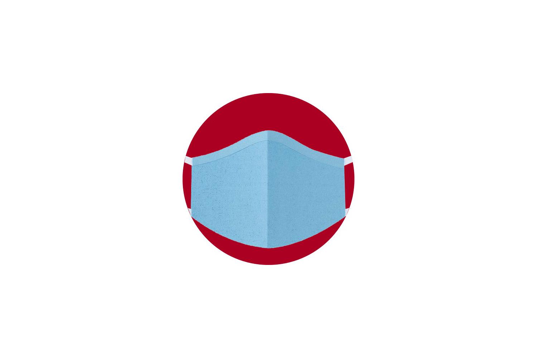 Visit Japan in 2021