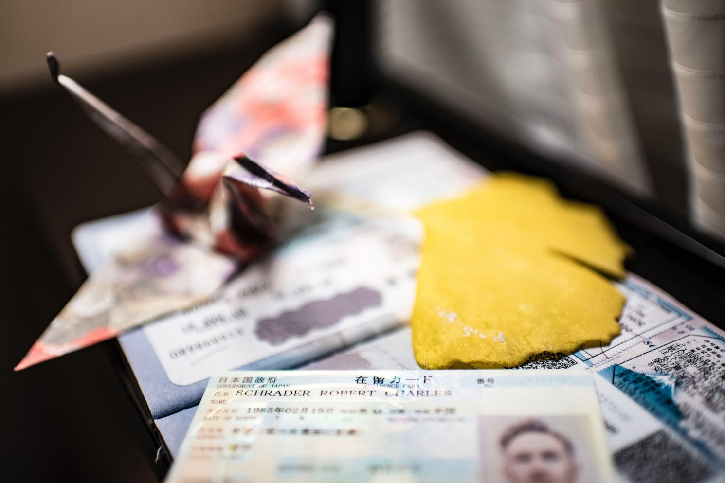 How to Get a Japan Student Visa