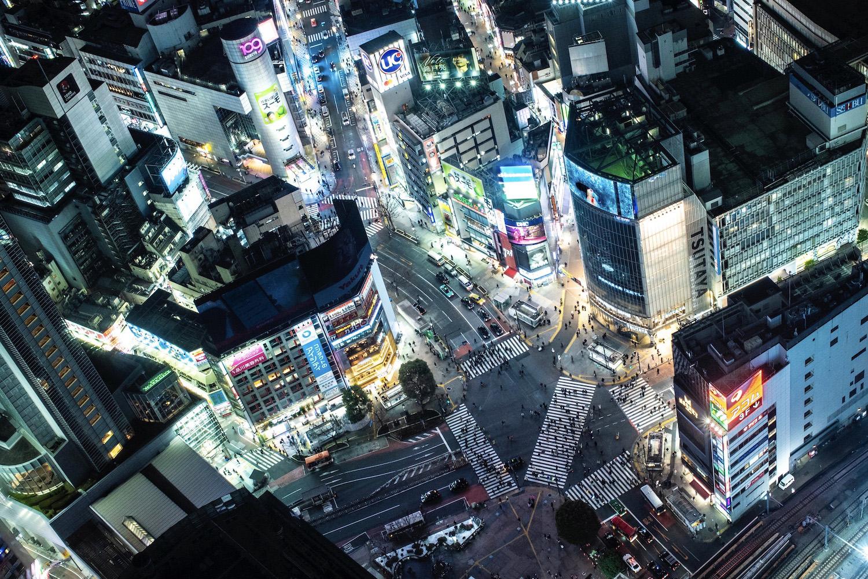 Stock Trading in Japan
